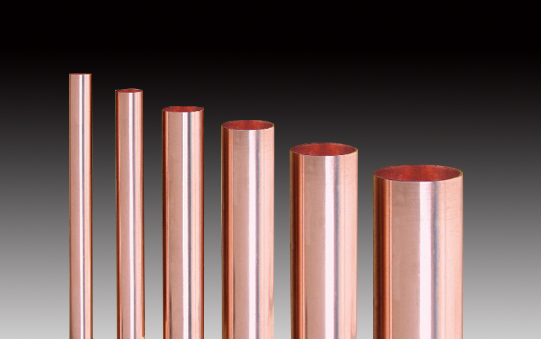 Details of copper strip corrosion test