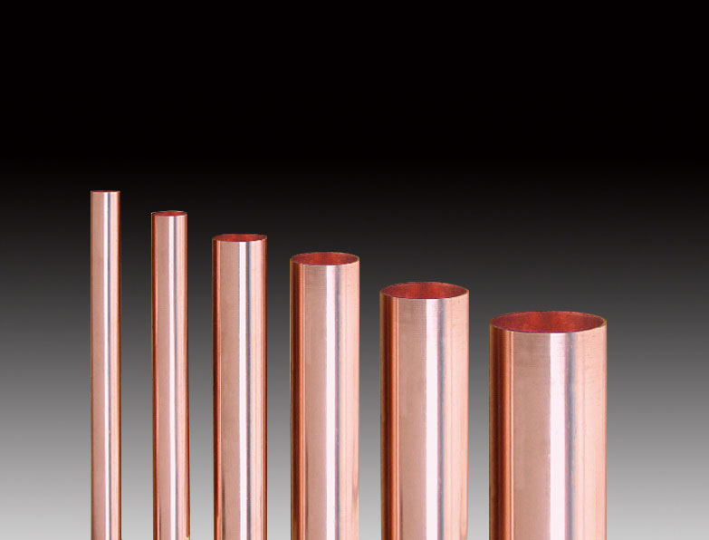 High-precision tin-phosphor bronze strip is an economical material
