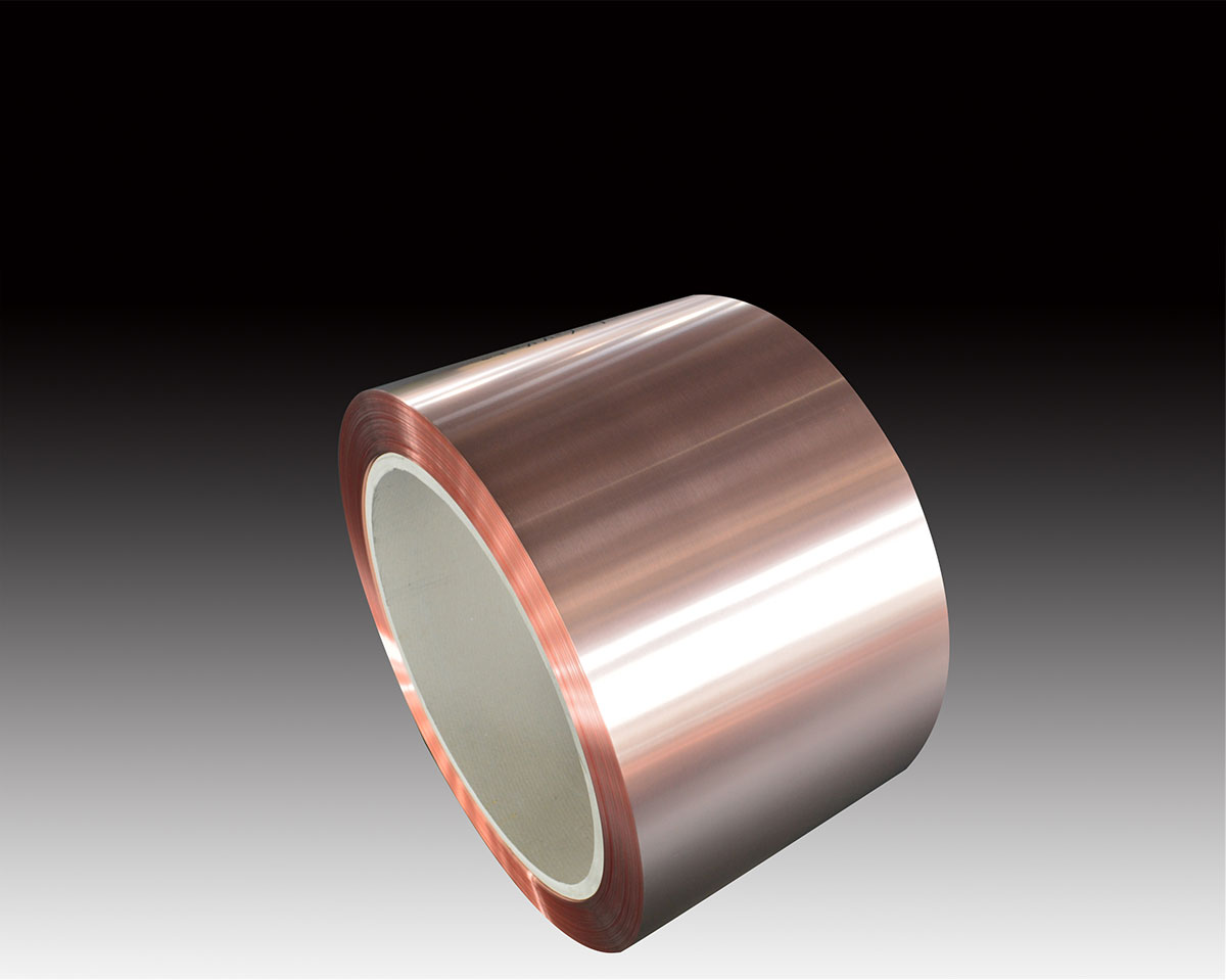 What is the role of copper tape shielding in medium voltage cables